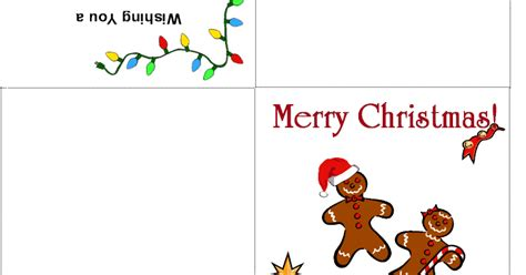 printable christmas cards funny printable christmas card christmas printable cards