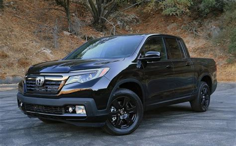 2020 Honda Ridgelineand by 14 All New 2020 Honda Ridgelineand And Reviews Review