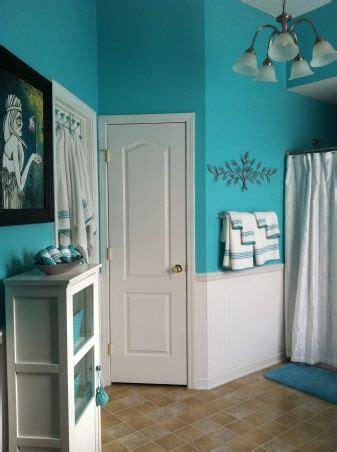 best 25 blue bathrooms ideas on pinterest minimalist bathroom best 25 tiffany blue bathrooms ideas