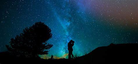 illuminazione cielo stellato come si crea un effetto cielo stellato a led prometeo