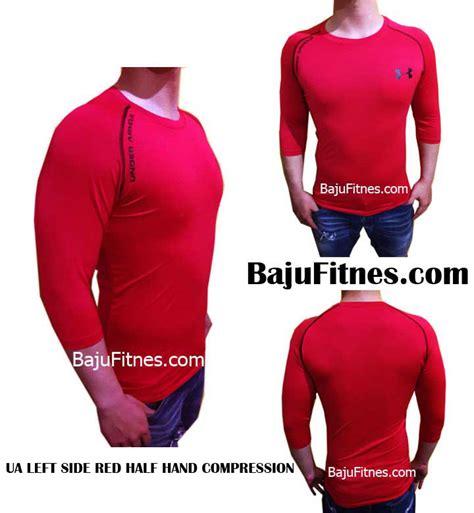 Kaos Kekinian Pria Lelaki Keren Di Bulan Juni 089506541896 tri beli kaos olahraga compression batman baju olahraga