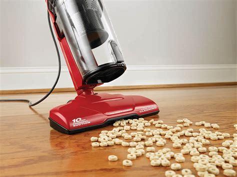 Vacuums  Hardwood Floors Full  Guide