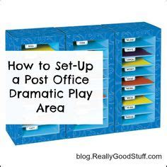 Post Office Up Times by Play Areas Play And Play Areas On