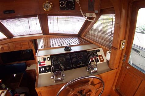 hatteras boats for sale by owner hatteras powerboats for sale by owner powerboat listings