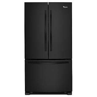 matte appliances matte black fridge my home pinterest french matte