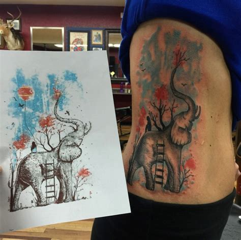 tattoo shops in pittsburgh brothers keeper in pittsburgh