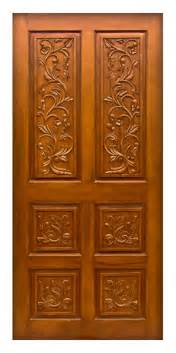 Wooden Door Designs For Indian Homes Images by Alfa Img Showing Gt Wooden Door Designs For Indian Homes
