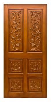 Home Door Design Download alfa img showing gt wooden door designs for indian homes