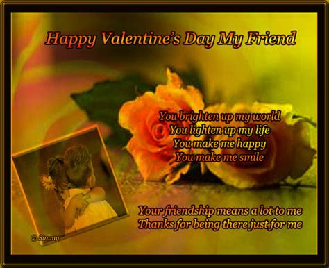 happy valentines day poems for friends happy valentines day quotes for friends and family