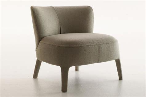 Design Wohnen 2801 by Febo Sessel 2800 โซฟา Sessel M 246 Bel Und