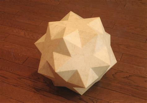 origami boulder origami boulder choice image craft decoration ideas
