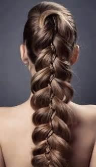 braids hairstyles pictures ponytail amazing braid ponytail fabulous tresses