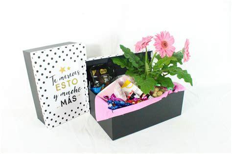 regalo original regalo original d 237 a de la madre 187 regalos originales los