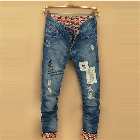 Why Buy Premium Denim by Popular Japan Style Buy Cheap Japan Style Lots