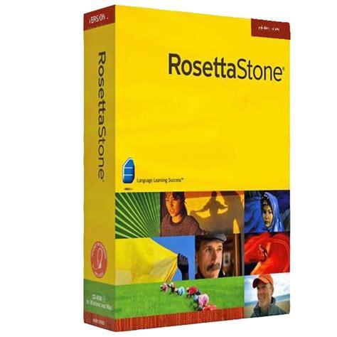 rosetta stone gratis download rosetta stone 4 1 15 free full furthermore final