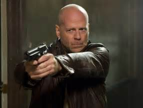 film action bruce willis bruce willis says there s nothing to support linking