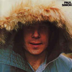 paul simon albums paul simon paul simon cd album at discogs
