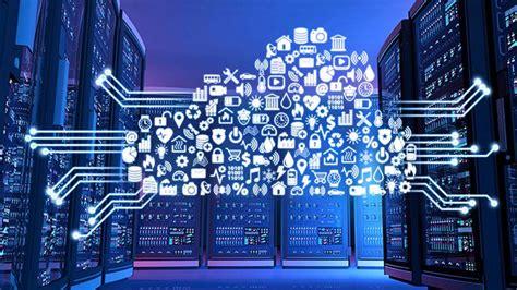 vps web hosting services   pcmagcom