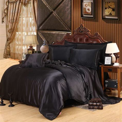 New Luxurious 8 Quilted Comforter Summer New Luxury Bedding Sets Blanket Cover Duvet Cover Sets Quilt Cover Bed Sheet Many