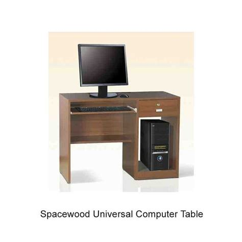 computer table price best 25 computer tables ideas on diy computer