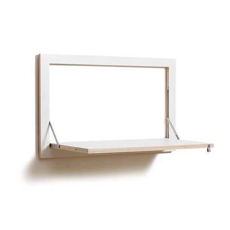 folding desk 25 best ideas about murphy desk on murphy