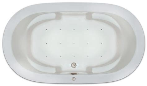 bathtubs for less bathtubs for less 28 images signature s 222 skirted
