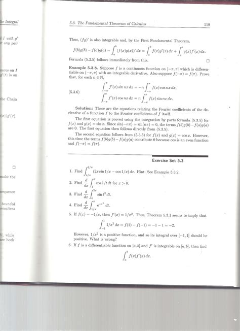 Code Section 125 by Math For Grade 9 Exams Timss Math Testsecondary Section