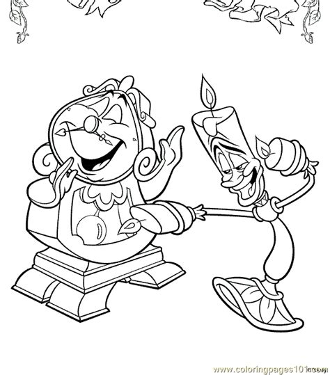 Powered By Smf And The Beast Photos Image Posts By Hibian Coloring Pages