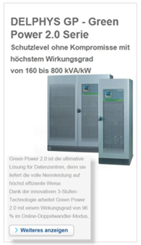 Socomec Masterys Gp 2 0 10kva 10w batterien m 252 ller usv ups