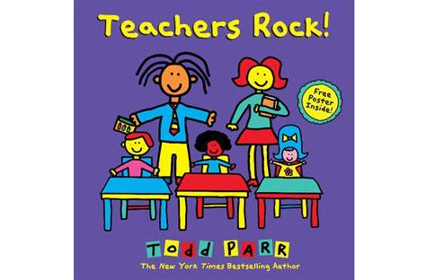 picture books about teachers books about teachers today s parent