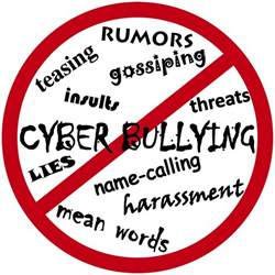 moments of life cyber bullying kenya s newest enemy