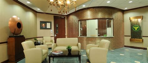 medical front office layout office layout tricks for an impressive reception area