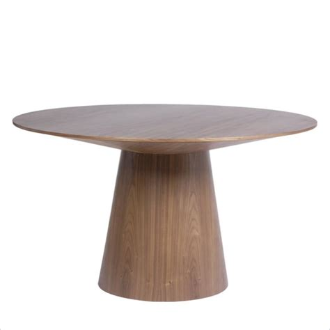 60 Round Table Seats How Many | 60 inch round dining table seats how many starrkingschool