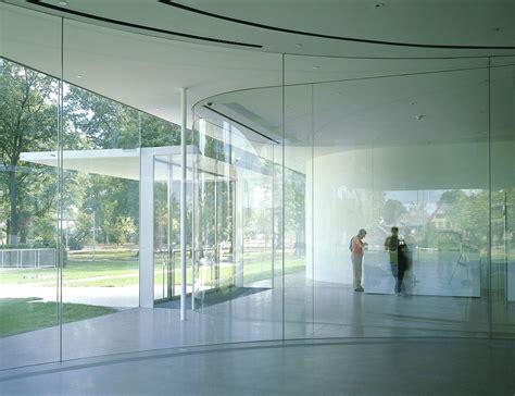 glass pavilion toledo museum of glass pavilion kendall heaton