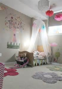 Toddler Bedroom Ideas For Girls the lovely toddler girl bedroom ideas real estate news and finance