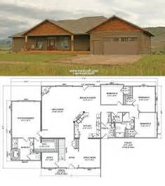 Floor Plans For A 4 Bedroom House Best 25 Simple House Plans Ideas On Simple