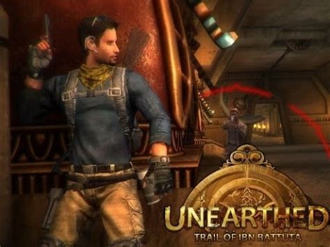 best adventure for android unearthed best android ios adventure 2014