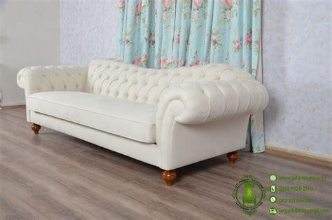 Sofa Klasik Minimalis sofa chester minimalis klasik 1 jati pribumi
