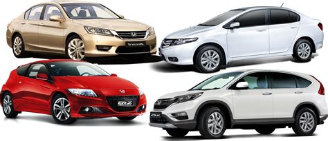 honda car price list honda cars pakistan price list news car