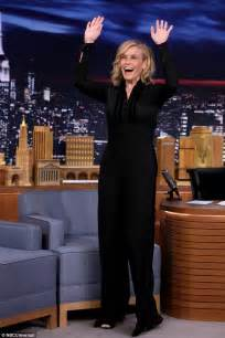 chelsea daily mail chelsea handler reveals she was high for two days with