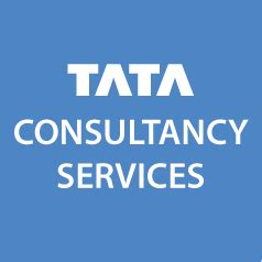 Tata Consultancy Services Careers Mba by Tata Consultancy Services Tcs Chennai Recruitment