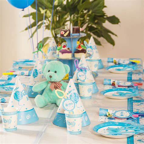 home birthday decorations birthday decoration ideas at home for boy