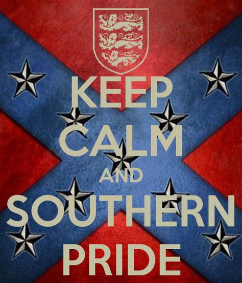 southern pride wallpaper gallery