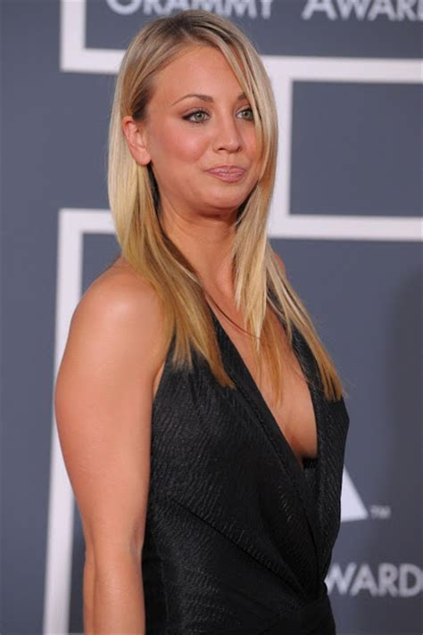 kaley cuoco height kaley cuoco weight kaley cuoco measurements all about celebrity kaley cuoco height weight body