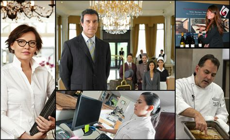 hospitality management programs 80 online hospitality online hospitality business management degree ba