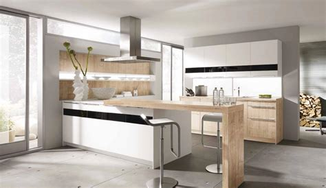 top kitchen designers kitchen designs white kitchen wooden counter top