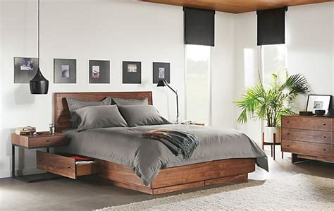modern furniture room board hudson storage bed bedroom modern bedroom furniture
