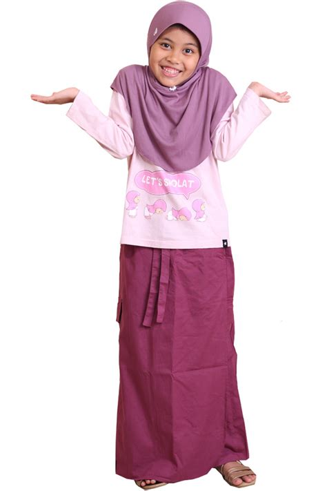 Celana Dalam Grape rok celana anak rocella grape s jtcenergy