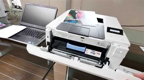 hp color laserjet pro mfp m277 pcl6 toner hp color laserjet pro m252 on 4k uhd