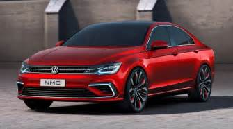 new mexico news car vw jetta coupe 2017 scoop by car magazine